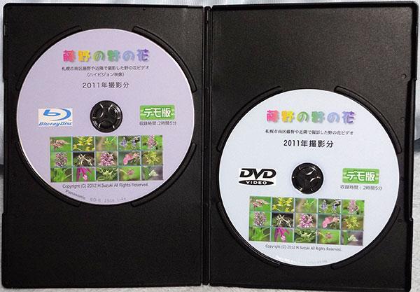 nonohana-DVD-BD