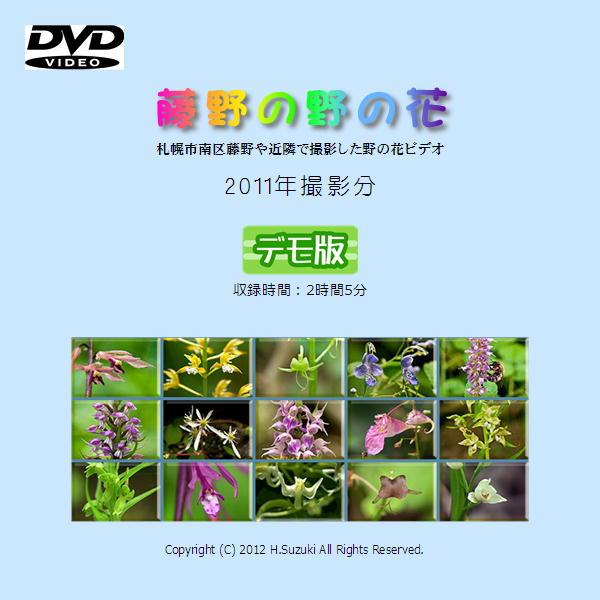 nonohana-DVD